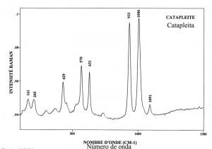 Catapleite (FTR)